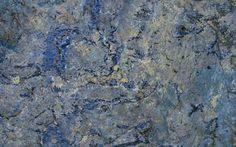 pentel granite warehouse blue granite - Google Search