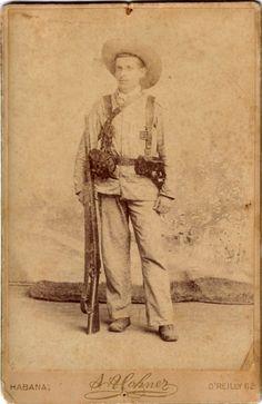 Regimiento de Infantería Garellano Nº 45.