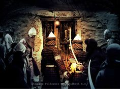 """""""As much as I know, there is no people worse than you are in such a situation. You have left the dead body of Allah's Messenger between our hands and gone to decide your own affair! You neither asked us for our opinion nor gave back our rights to us.""""  — Fatima az-Zahra (س) The Life of Imam Ali ibn Abi Talib p. 146 she spoke to Umar ibn al-Khattab as he stood outside her house, preparing to siege it…"""