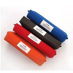 2young Coni simple color canvas round pencil case (http://www.fallindesign.com/2young-coni-simple-color-canvas-round-pencil-case/)