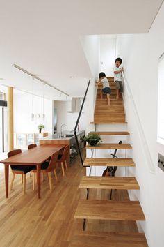 Doma Living House | Leibal