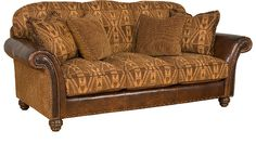 www.thecarolinacabinstore.com Couches, Sofas, Rustic Living Room Furniture, Love Seat, Carving, King, Wood, Home Decor, Decoration Home