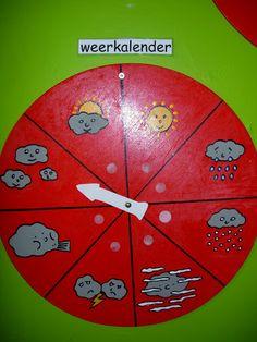 Werking van de klas? - De Bel Playing Cards, School, Activities, Day Care, Calendar, Playing Card Games, Game Cards, Playing Card