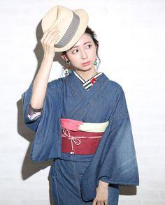 オールシーズン着られる、デニムの着物が再入荷しました(^ν^) https://item.rakuten.co.jp/utatane/10-14-25-002/ . #うたたね部 utataneの浴衣を着たら是非#うたたね部 にUPして思い出共有♡ . . 【大好評につき延長!】utatane浴衣が実際に手にとって選べる♡その場で無料着付けサービス!※混雑時は先着順 船場センタービル5号館B1F北通り 「船場室町」内 開催期間: 7/31迄)※日曜定休 ※売り切れ次第終了 am9:00〜pm17:00 堺筋本町 10番出口、11番出口が最寄りです。 . #拡散希望(^ν^) #utatane #うたたね #浴衣 #ゆかた #日本 #japan #和 #和服 #yukata #着物 #kimono #instagood #レトロ #大正浪漫 . #R_Fashion #うたたね部 #utatane部 . #モデル募集 . 【utatane浴衣 meets LOFT】 . 【関東】 渋谷、池袋、船橋 . 【中部】 名古屋 . 【関西】 梅田、京都 あべの(7/13~)…