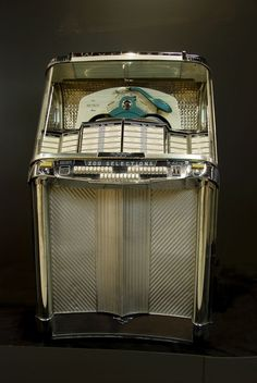 VINTAGE #vintage #old #classic #radio #music #car #photo #bike #mirror #suitcase #typewriter #decor #dress #bed #kitchen #1960 #watch #time #color #hat #tea #coffee #tv #show #woman #suit #case #cup #chair #fasion #oldschool #movie #reclaime #architecture #building #art #photo #illustration #cafe