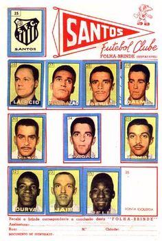 1959.. Pelé!