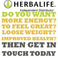 HERBALIFE!… What else?! Contact me for your free wellness evaluation!   I've been trained by Herbalife one of the world's leading Nutrition Companies and I'm looking for 5 caring people to join my team whom I can train to become a Weightloss Coach. No experience needed as full training is given however you must be keen to be healthy and follow a healthy meal plan yourself.
