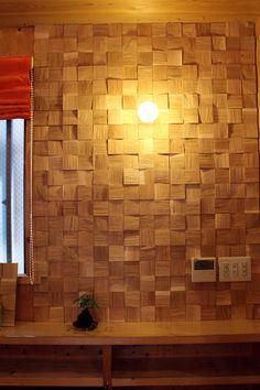 Mosaic Art, My Room, Wood Art, Flooring, Interior Design, Lighting, Wall, Exterior, Furniture