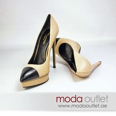 cb279cf505b4 48 Best New Arrival Moda Outlet Stock - Here It Is images