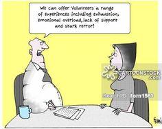 Image result for jokes about volunteering Volunteer Management, Newsletter Ideas, Jokes, Image, Husky Jokes, Memes, Funny Pranks, Lifting Humor, Humor