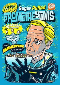 PrometheYUMS v2 by Gimetzco!
