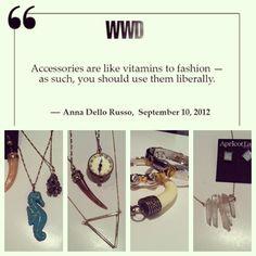 #Fashion #quote