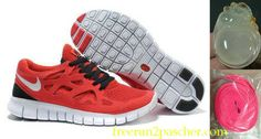 Femmes Nike Free Run 2 running shoes Discount Running Shoes, Free Running Shoes, Nike Free Shoes, Nike Shoes, Nike Running, Women's Shoes, Nike Free Men, Nike Free Run 3, Nike Men