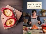 http://video.corriere.it/lasagne-radicchioe-speck-croccante/6817e656-990e-11e5-b97b-fc1ba153ceec