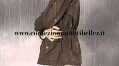 www.confezionimontibeller.it PE 2016 WOOLRICH abbigliamento valsugana