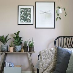 Millainen on kestv ja ekologinen sisustus? Lue blogista ajatuksia vastuullisestahellip Ikea, Gallery Wall, Frame, Beautiful, Interior Ideas, Home Decor, Homes, Picture Frame, Decoration Home
