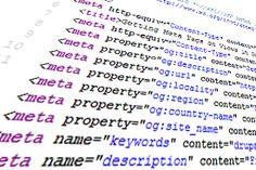 Getting Meta Tags on Views in Drupal 7
