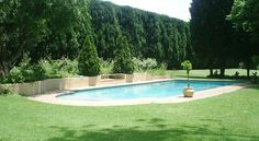 Chartwell Castle & Guest House Johannesburg Tucked away in the outskirts of Greater Johannesburg, this manor enjoys a tranquil location in Chartwell West and impresses with its stunning garden and charming suites and cottages.