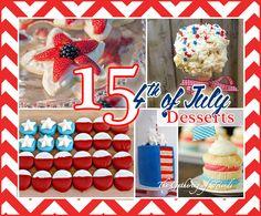 vacaville july 4th celebration