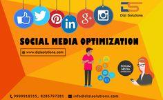 SMO Expert Location:-Faridabad, Delhi NCR, Gurgaon, Gurugram, Noida, Ghaziabad Skills:- Social Media online marketing paid campaigns SMO Executive social media optimization SMO expert SEM SMM marketing campaigns Web analytics creative content.