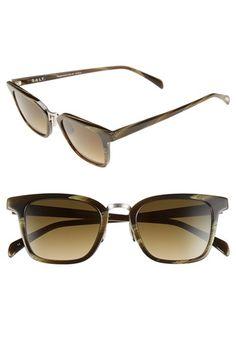 6bb67d8aa7846a 12 meilleures images du tableau Eyewear   Eye Glasses, Eyeglasses et ...