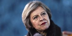 4 MPs quit Theresa May's social mobility board over her lack of commitment to a 'fairer Britain'