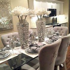 24 elegant dining room sets for your inspiration furniture