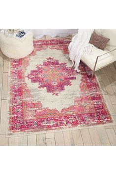 45 Rugs Ideas Rugs Area Rugs Colorful Rugs