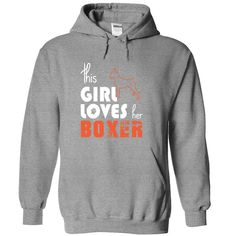 Where to buy This Girl Loves Her Boxer hoodie  online. This This Girl Loves Her Boxer hoodie  T-Shirt has been through an extensive quality control before reaching you. Our only commitment is to fulfill your expectations and provide 100% customer satisfaction. #This #Girl #Loves #Her #Boxer #hoodie teestees #hoodies #tshirt #sweatshirts
