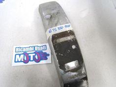 parafango-posteriore-moto-guzzi-350-gts-anni-80