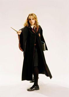hermione+granger+costume   Hermione Granger School Uniform
