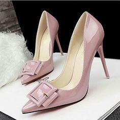pantofi și pantofi varicose