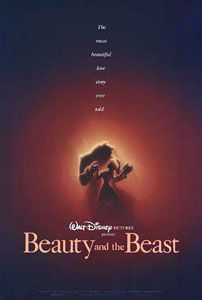 The film centers around a prince who is transformed into a Beast and a young woman named Belle whom he imprisons in his castle. To become a prince again, the Beast must love Belle and win her love in return, or he will remain a Beast forever.