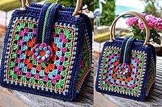 #photo #pinterest Diger sayfalarım . @trendsor . @hoby_knit . @coraptan_tasarim_ciceklerim . . . #pinterest #alıntı#excerpts #örgübattaniye #hobi #yatakörtüsü #babyblanket #bebekbattaniyesi #baby #handmade #handmadehome #crochet #crochetblanket #knitting #knittinglove #knittinginstagram #crochetlove #crocheted #crochetinstagram #crocheting #instagram #koltukşalı #bebekyelegi #dizbattaniyesi #knittingaddict #grannysquare #örgüçanta #grannysquareblanket