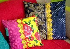 almofadas+decorativas+modelos7