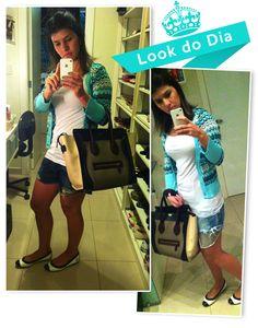 Look da Renata