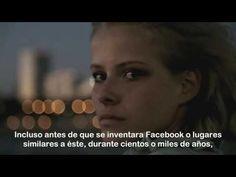 Eckhart Tolle - Ego Facebook en español