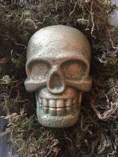 Your place to buy and sell all things handmade Tangerine Essential Oil, Lemon Essential Oils, Skull Bath Bomb, Tiki Art, Bomb Making, Shower Steamers, Extra Virgin Coconut Oil, Black Skulls, Bath Bombs