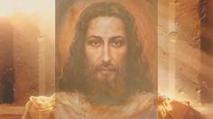 Pártus Szkíta Jézus - Arámi miAtyánk 432 Hz Mona Lisa, Prayers, Youtube, History, Artwork, Painting, Country, Music, Musica
