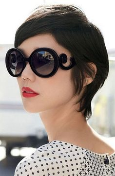 Buy Retro butterfly semi transparent round sunglasses on Shoply. cheap rayban $24.88. http://www.rbglasses-eshops.com