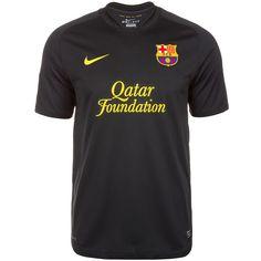 09c01002d2ab28 Die 15 besten Bilder von Barcelona trikot 16 17 kaufen
