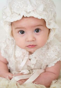 @twin_baby_mamma