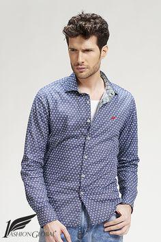 Men's shirt https://www.1fashionglobal.net/julieinuk/tienda/