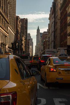 """Soho #newyork. "" Walt Whitman, City Life, Dares, Soho, Manhattan, Street View, Nyc, New York, World"