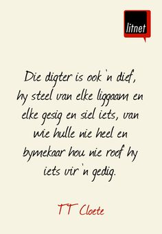 Afrikaanse Quotes, Beautiful Words, Me Quotes, Verses, Poetry, Language, Songs, Thoughts, Writing