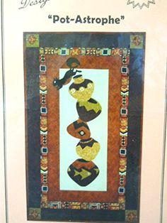 Jane Wilson Designs JW16 Quilt Pattern Pot-Astrophe Jane ... https://www.amazon.com/dp/B06X8YWDK9/ref=cm_sw_r_pi_dp_x_sfEYybKHN4C22