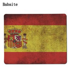 2017 Tapis De Souris Best Seller Mouse Pads Anti-slip Pad For Pc Computer Laptop Professional Quality Gaming Mousepads Surfaces