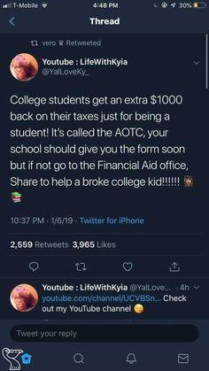 All my college students All my college students,Life Hacks Money All my college students – Via school hacks – Home D. High School Hacks, College Life Hacks, Life Hacks For School, School Study Tips, My College, College Tips, School Tips, College Ready, College Checklist