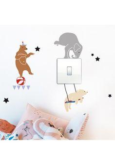 24 Ideas De Kid Room En 2021 Habitaciones Infantiles Decorar Habitacion Niños Ideas De Dormitorio Para Niñas