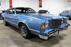 1978 Ford LTD II Brougham Ford Ltd, Car Photos, Hot Cars, Cars For Sale, Transportation, Classic Cars, Automobile, Wheels, Vans